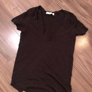 Euc urban outfitters tee xs perfect with jeans